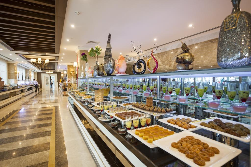 Відгуки про готелі Karmir Resort & Spa