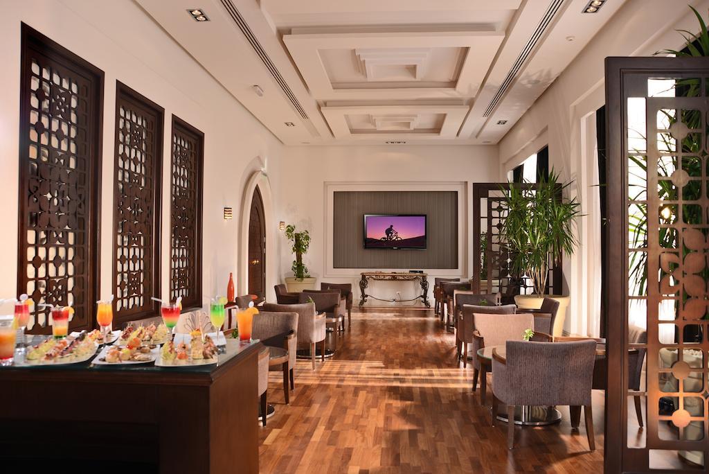 Горящие туры в отель Charmillion Club Resort (ex. Sea Club ) Шарм-эль-Шейх Египет
