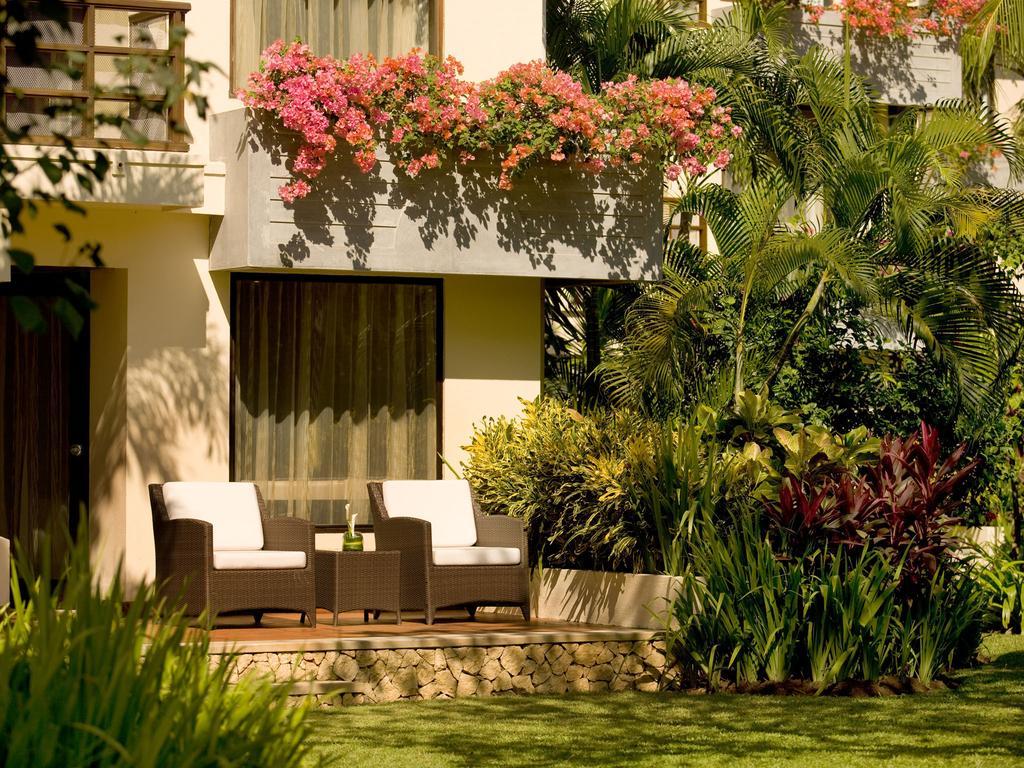 Горящие туры в отель The Westin Resort Nusa Dua