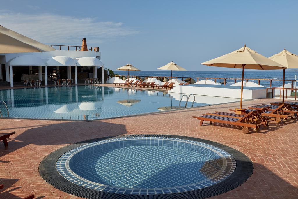 Dickwella Resort ціна