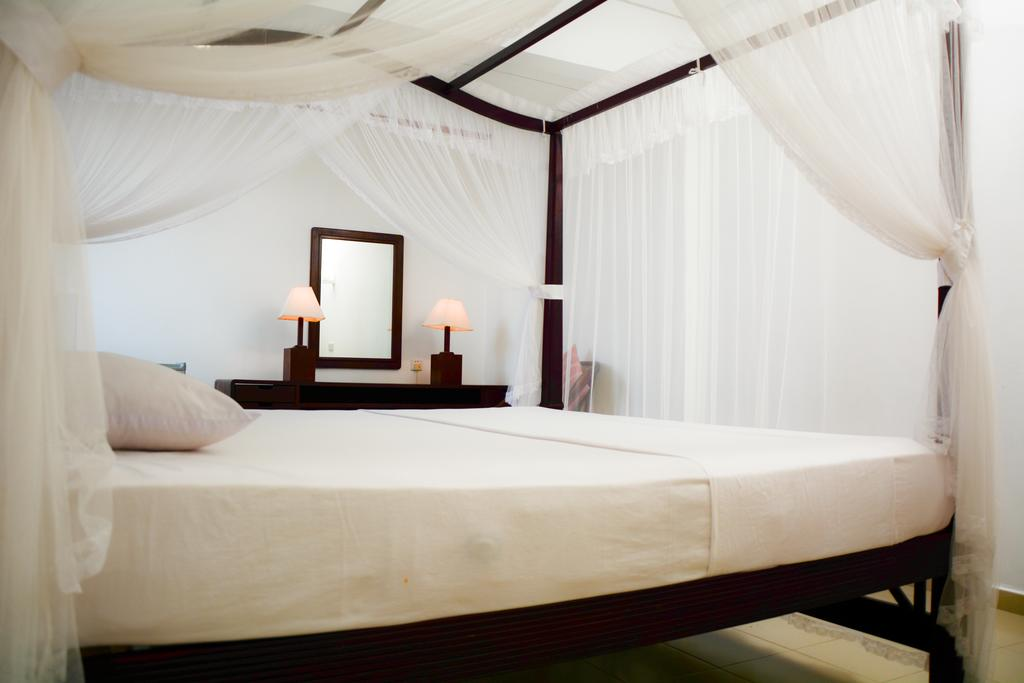 Ykd Tourist Rest, Хиккадува, Шри-Ланка, фотографии туров