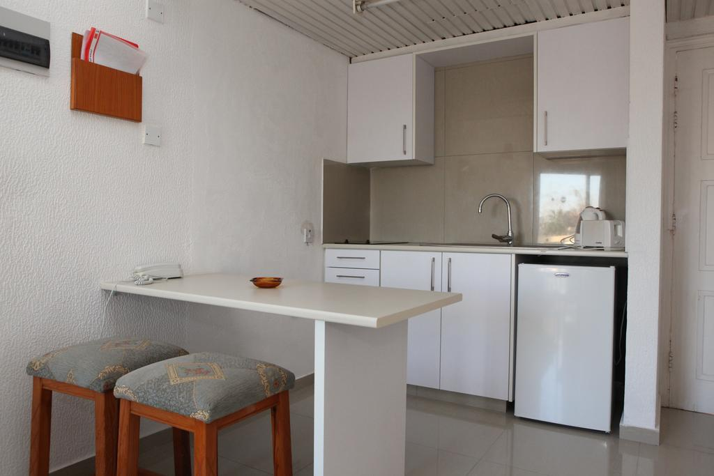 Boronia Hotel Apartments, Ларнака цены