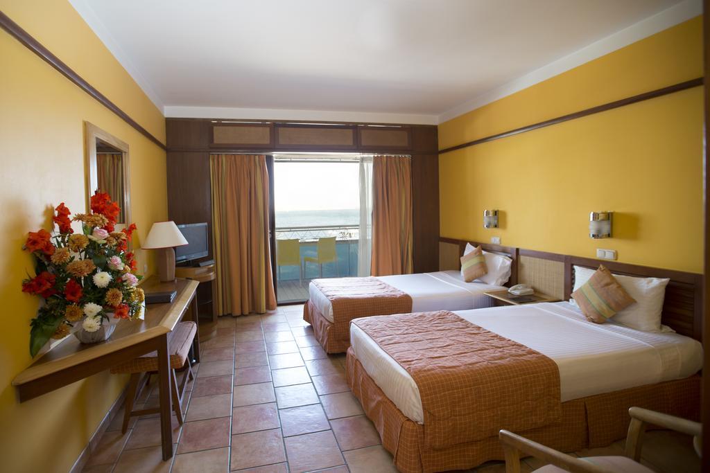 Гарячі тури в готель Lido Sharm Hotel ( Ex. Iberotel Lido Sharm El Sheikh)
