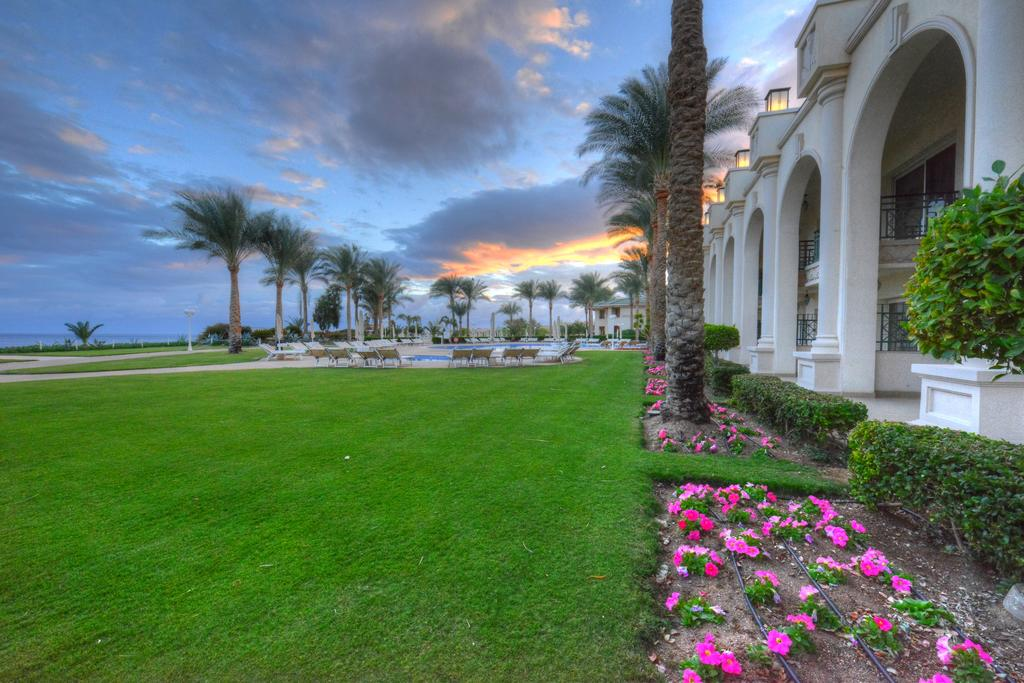 Stella Di Mare Beach Hotel, Шарм-ель-Шейх, фотографії турів