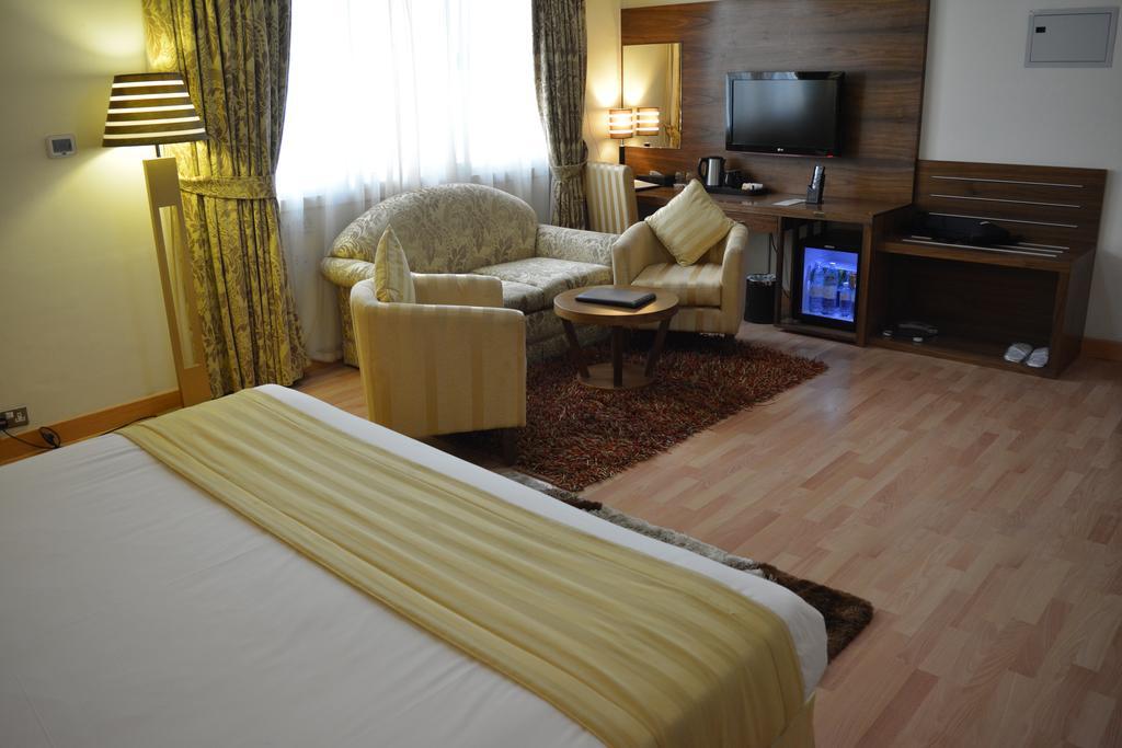 Туры в отель Landmark Hotel Baniyas Дубай (город) ОАЭ