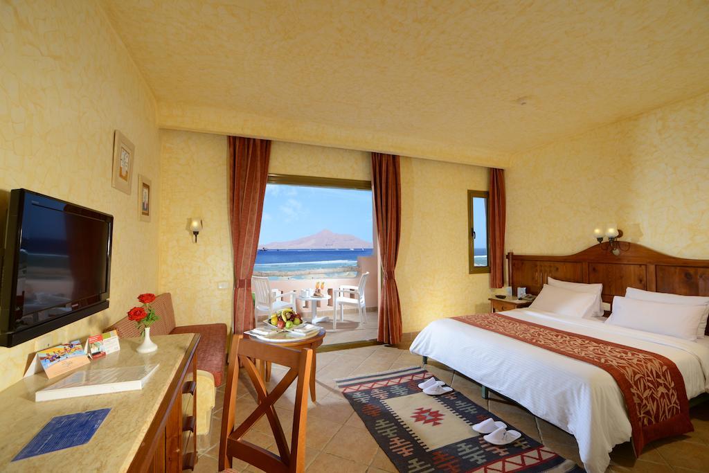 Гарячі тури в готель Charmillion Sea Life Resort (ex. Sea Life Resort) Шарм-ель-Шейх Єгипет