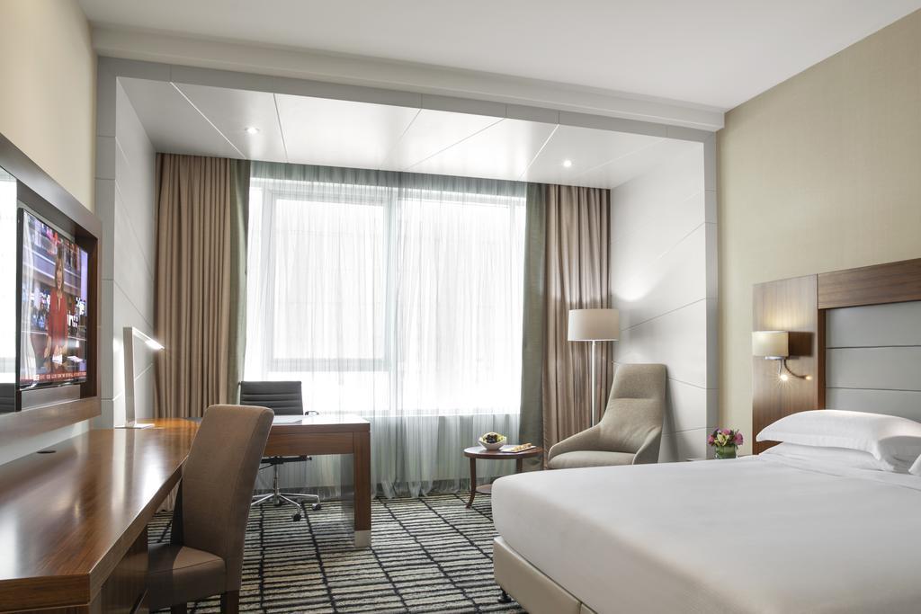 Гарячі тури в готель Jumeirah Rotana Hotel Дубай (місто) ОАЕ