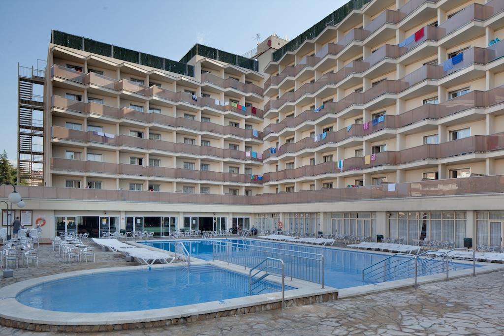 H.top Royal Beach Испания цены