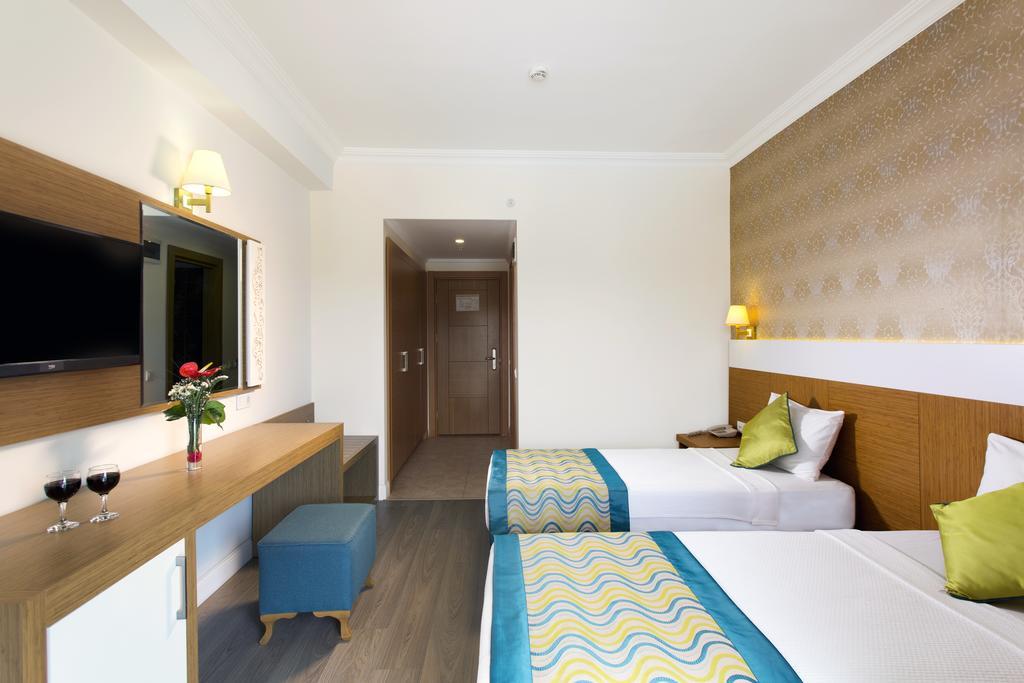 Kemer Dream Hotel, Туреччина, Кемер