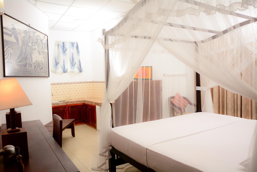 Туры в отель Ykd Tourist Rest Хиккадува