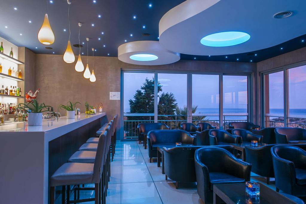 Туры в отель Blue Bay Resort & Spa Hotel