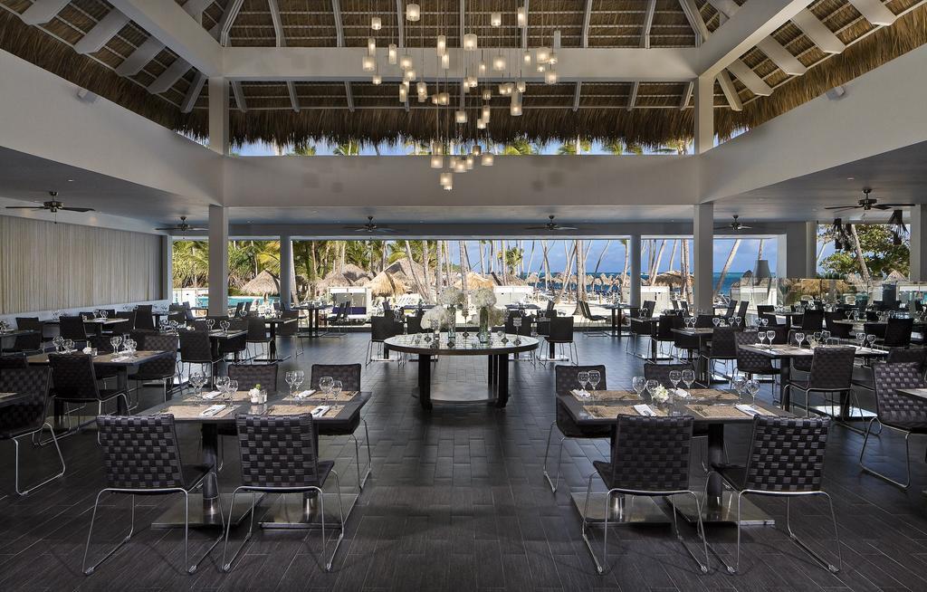 Пунта-Кана Melia Caribe Beach Resort (ex. Melia Caribe Tropical) ціни