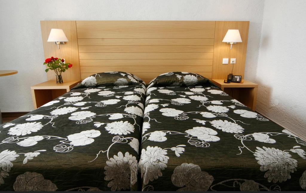 Відпочинок в готелі Poseidon Palace Leptokaria