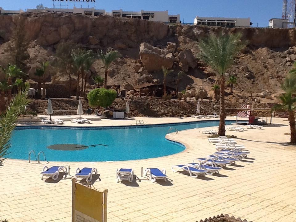 Горящие туры в отель Fantazia Hotel Naama Bay Шарм-эль-Шейх