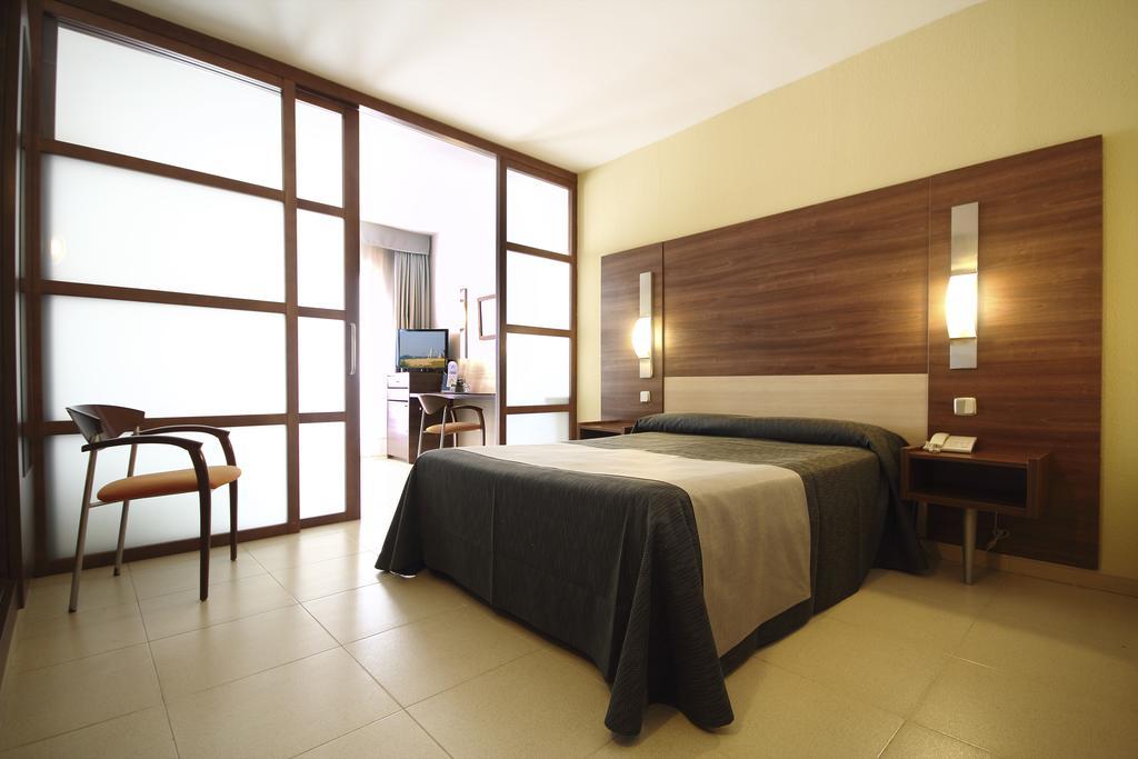 Горящие туры в отель Aqua Hotel Aquamarina