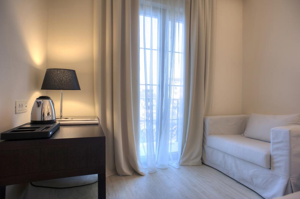 Туры в отель Moskva Hotel Будва
