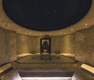 Marjan Island Resort & Spa, фото готелю 56