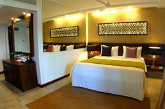Горящие туры в отель Avani Kalutara Resort