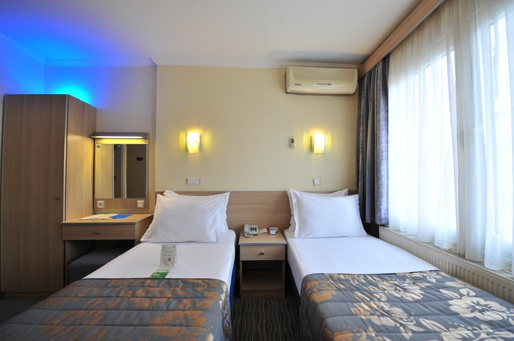Olimpiyat Hotel, Турция, Стамбул, туры, фото и отзывы