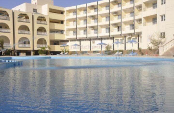 Grand Blue Sant Maria, Хургада цены