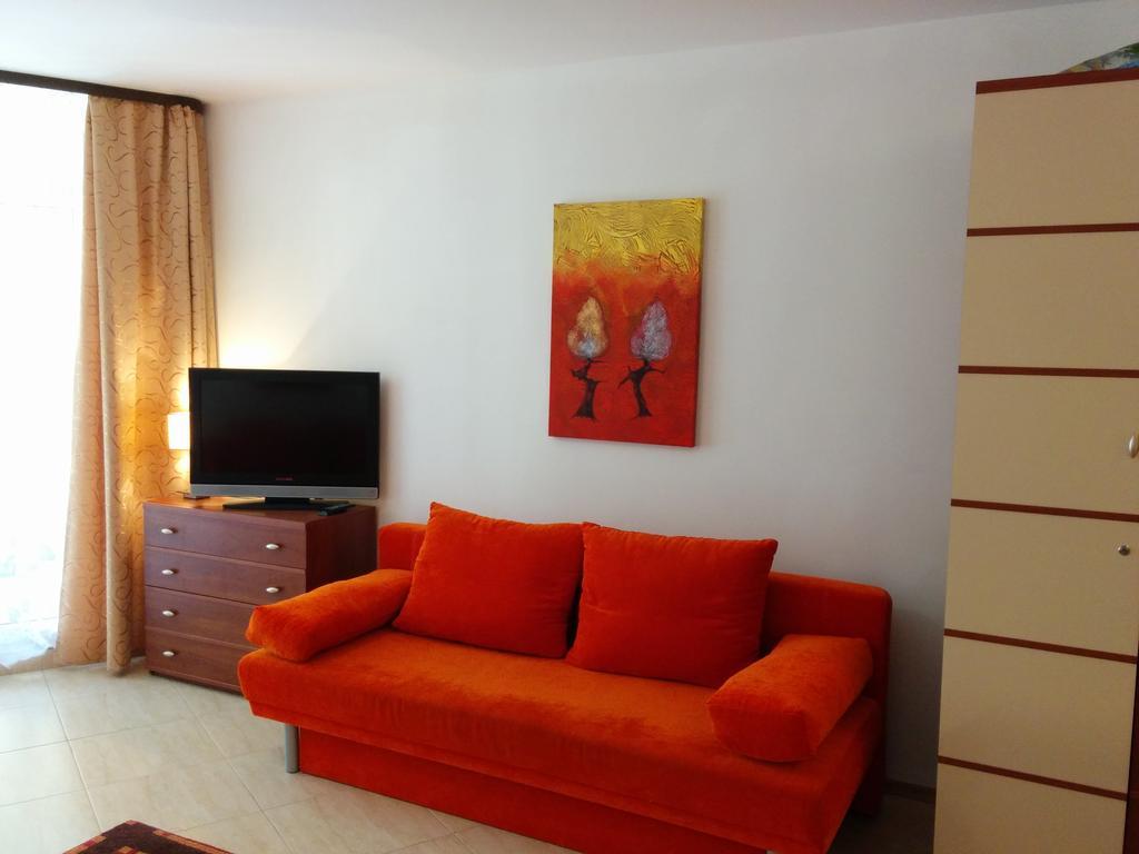 Ахелой, Midia Grand Resort, 3