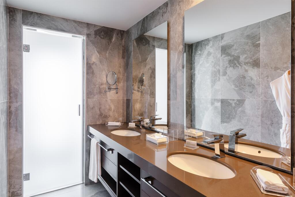 Бодрум Lux Bodrum Resort & Residences цены