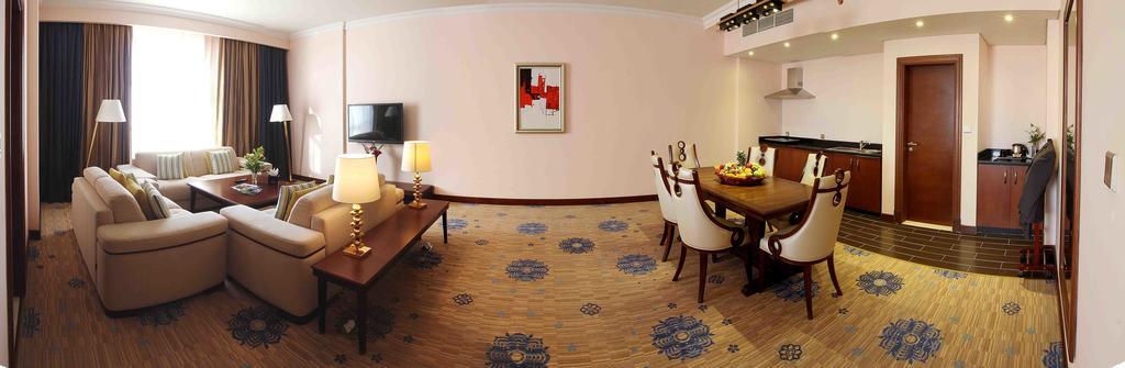 Rayan Hotel, фотографии туристов