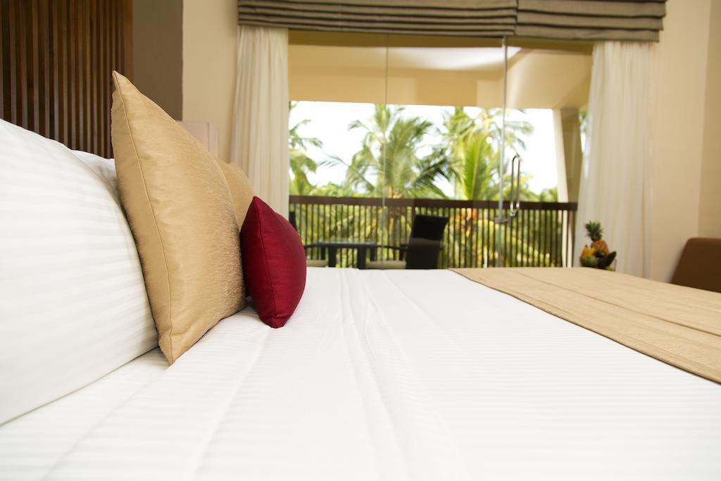 Eden Resort & Spa, фото