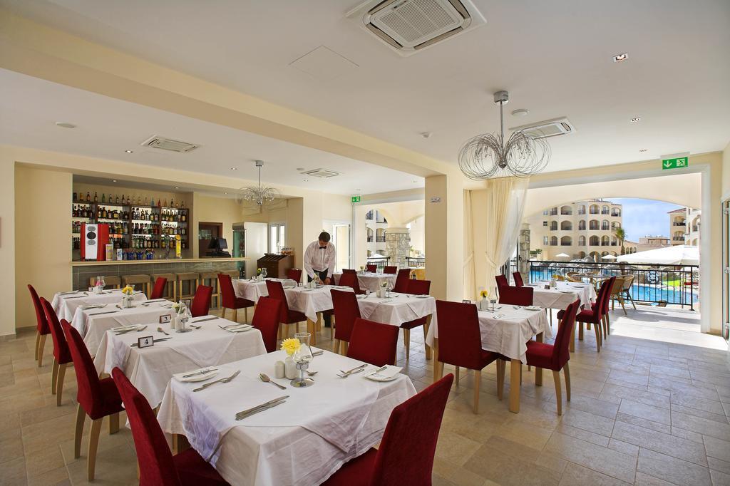 Горящие туры в отель St Nicolas Elegant Residence Holiday