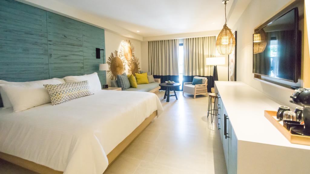 Lopesan Costa Bavaro Resort Spa & Casino, Пунта-Кана цены