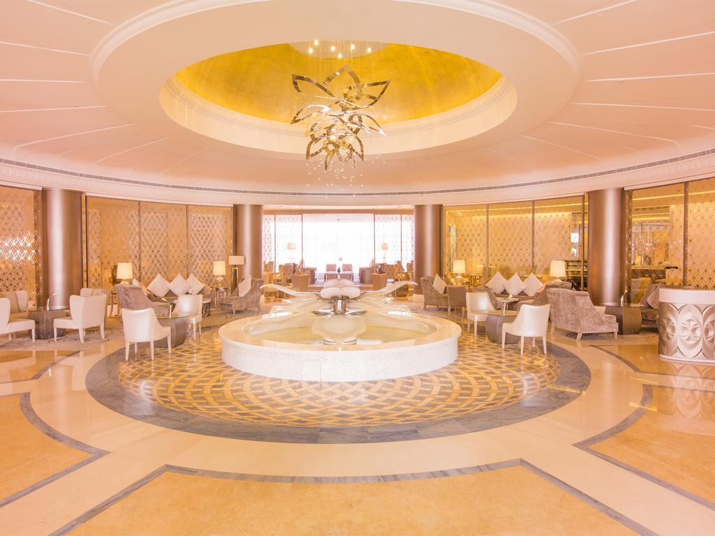 Habtoor Grand Resort& Spa, ОАЕ, Дубай (пляжні готелі), тури, фото та відгуки