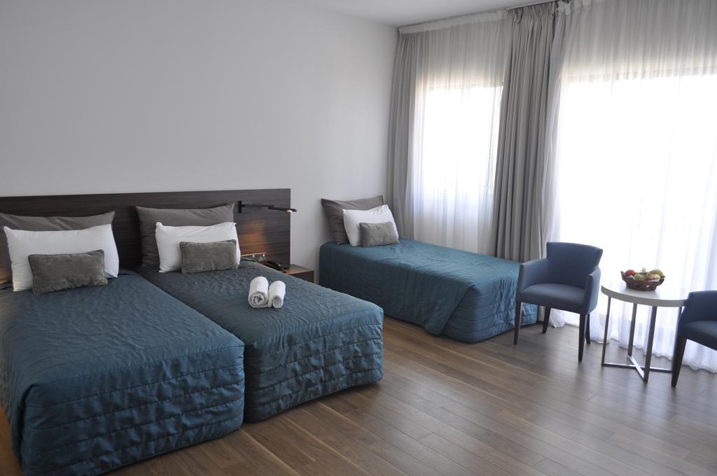 Sun Hall Hotel Кипр цены