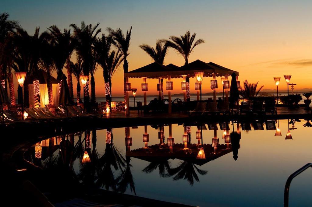 Reef Oasis Beach Resort, Шарм-эль-Шейх цены