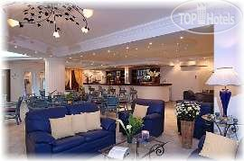 Туры в отель Almyrida Residence Ханья Греция
