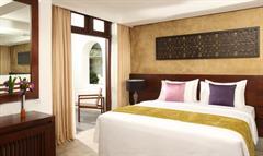 Калутара Avani Kalutara Resort цены