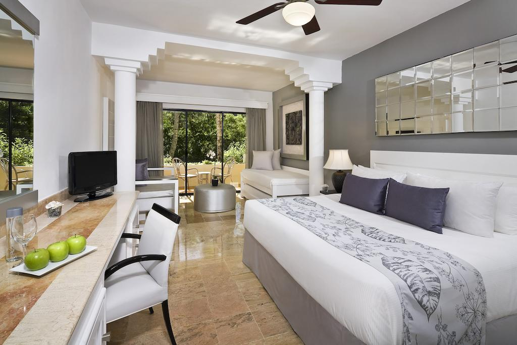 Гарячі тури в готель Melia Caribe Beach Resort (ex. Melia Caribe Tropical) Пунта-Кана