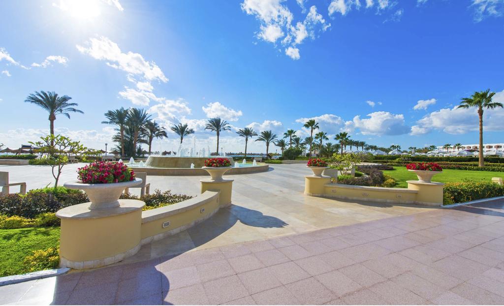 Baron Resort Sharm El Sheikh, фото готелю 60