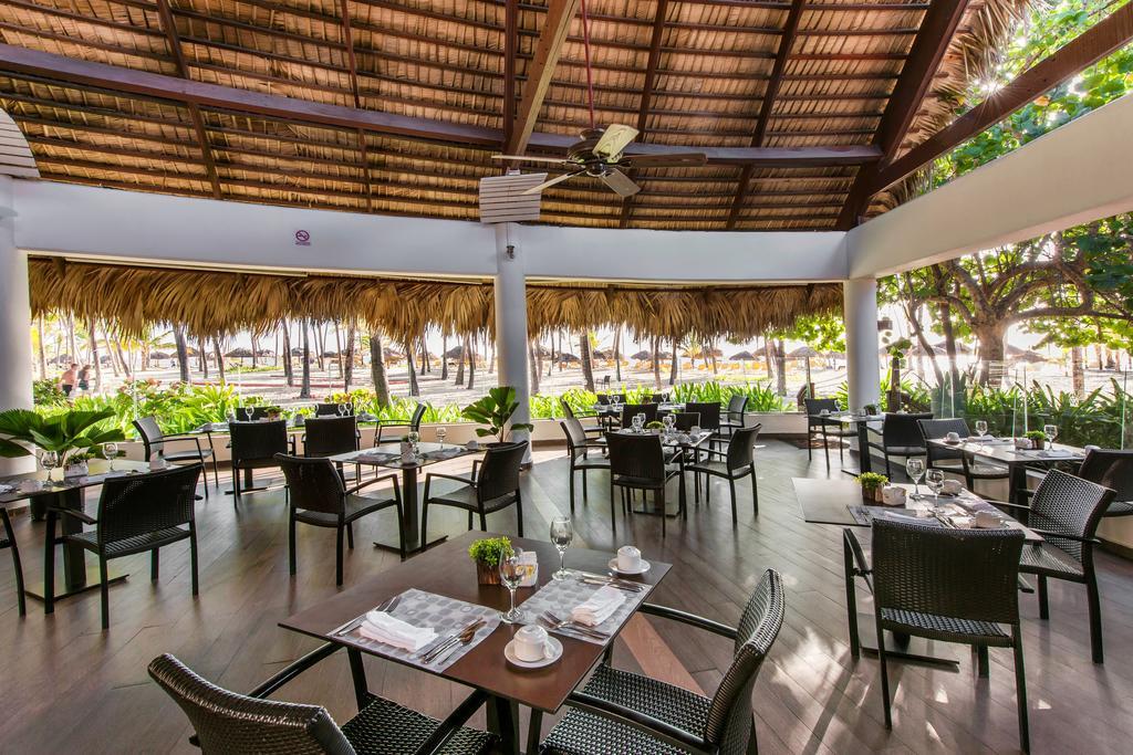 Готель, 5, Catalonia Punta Cana (Catalonia Bavaro Beach Golf & Casino Resort)