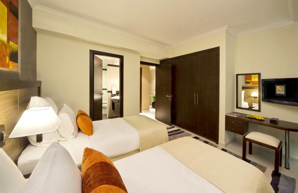 Горящие туры в отель Abidos Al Barsha Дубай (город)