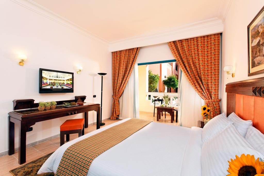 Горящие туры в отель Albatros Aqua Park Resort (ex. Albatros Garden)