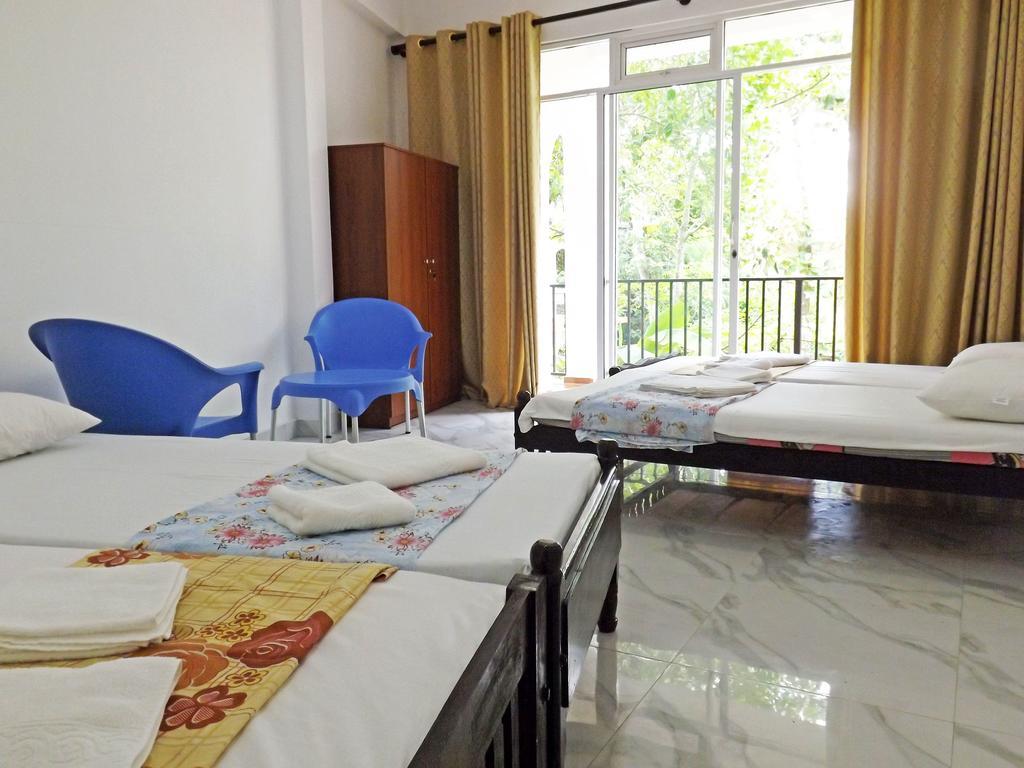 Hotel Diana Hikkaduwa, Хиккадува, фотографии туров