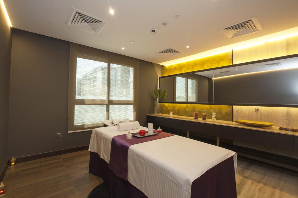 Туры в отель Flora Inn Hotel Дубай (город) ОАЭ