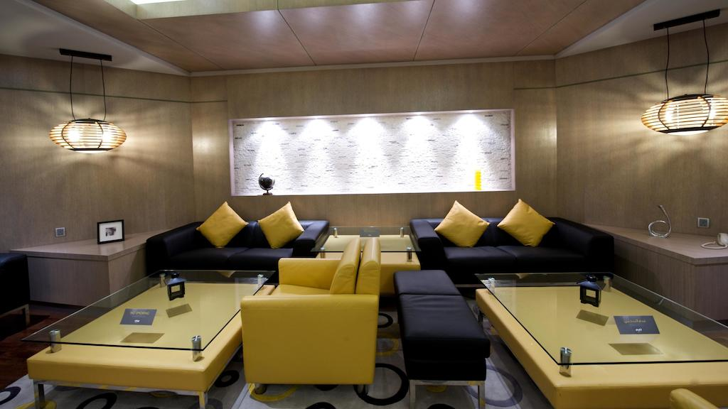 Time Grand Plaza Hotel ОАЭ цены