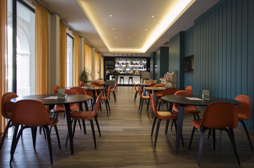 Budva Hotel, Черногория, Будва, туры, фото и отзывы