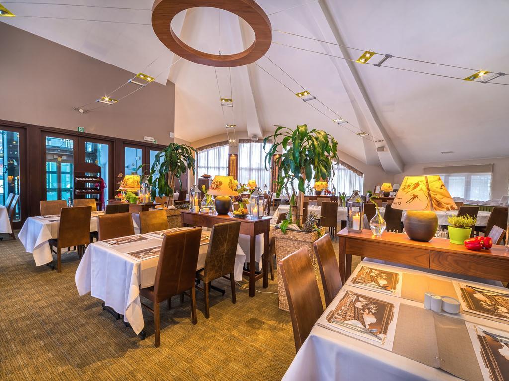 Фото готелю Grand Nosalowy Dwor Hotel