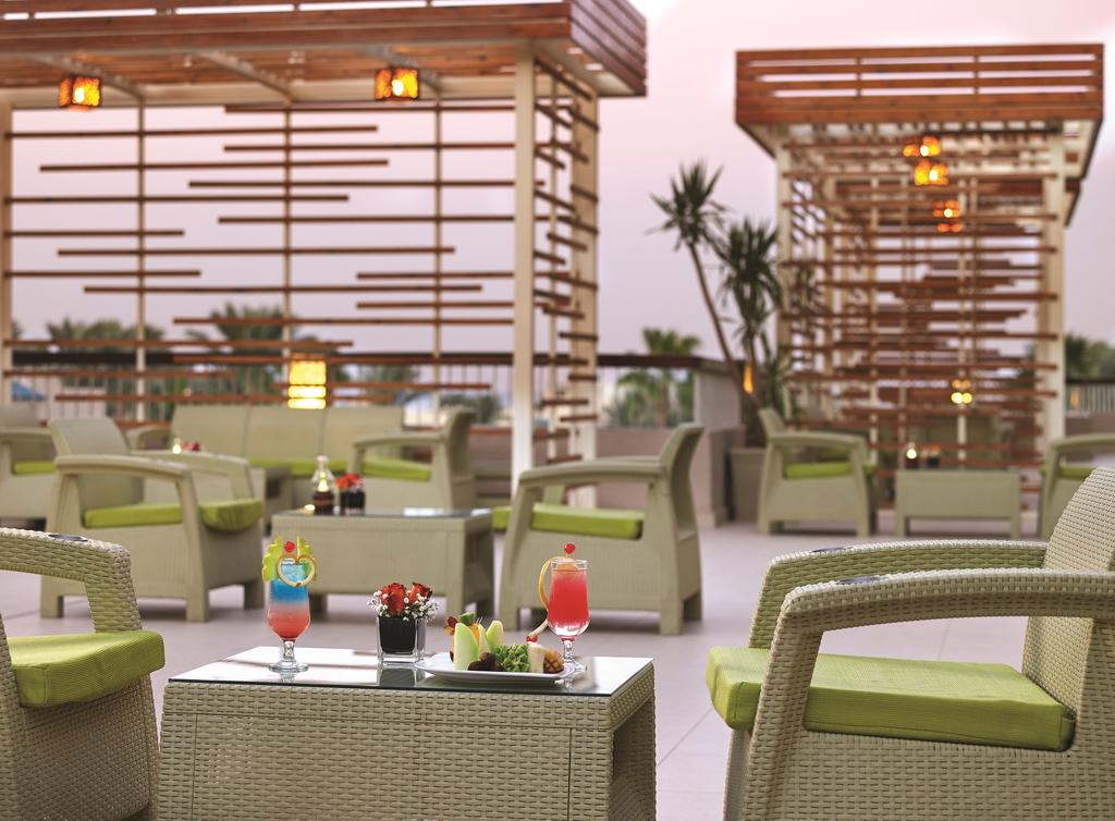 Coral Sea Holiday Resort Єгипет ціни