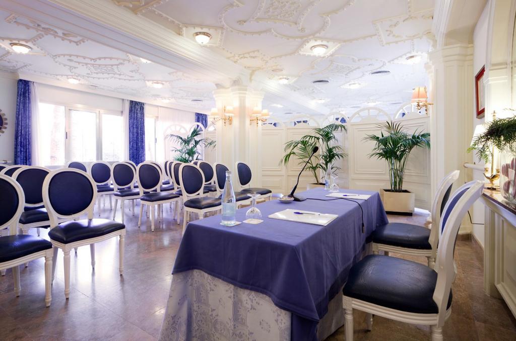 Туры в отель H.top Amaika Коста-де-Барселона-Маресме Испания