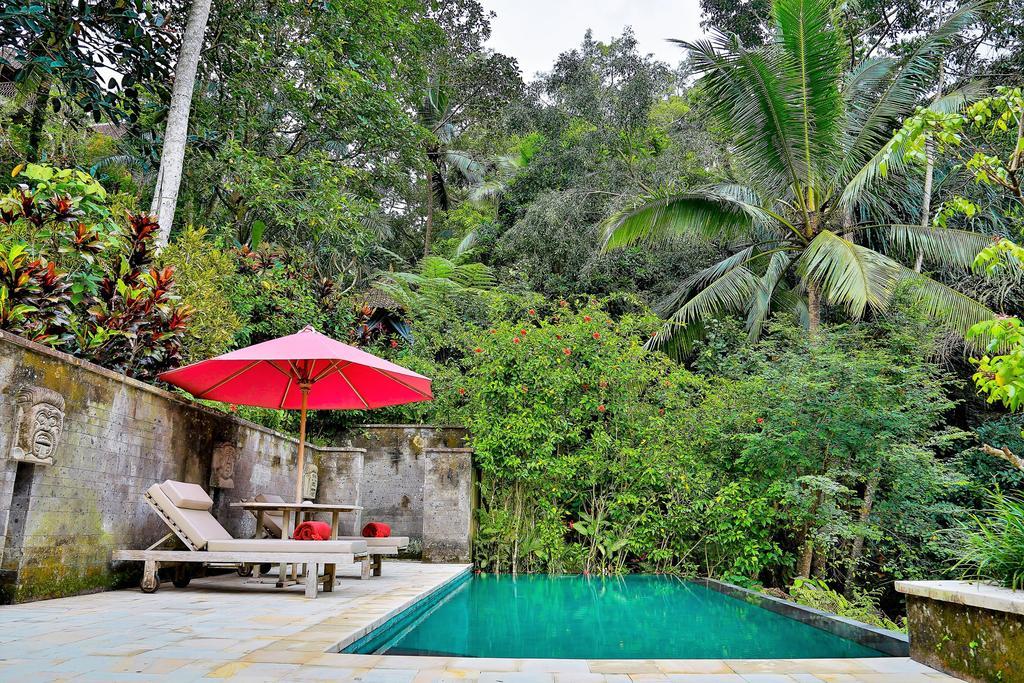 Ayung Resort, Индонезия, Убуд, туры, фото и отзывы