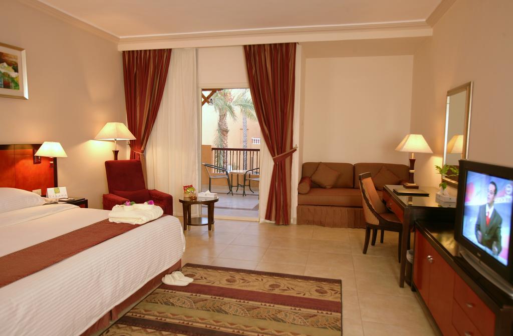Rehana Royal Beach Resort & Spa Египет цены