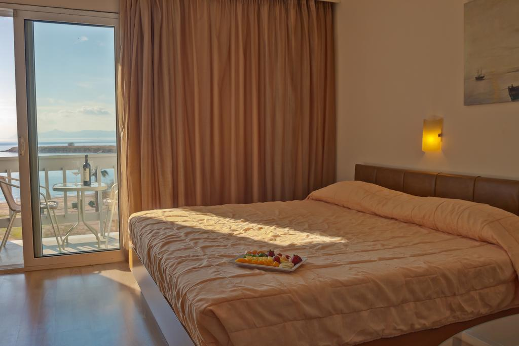 Афины Bomo Club Palace Hotel цены